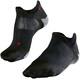 Falke RU 5 Invisible Socks Men black-mix